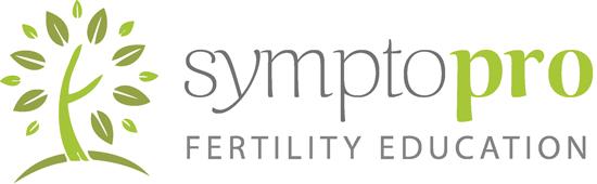 SymptoPro